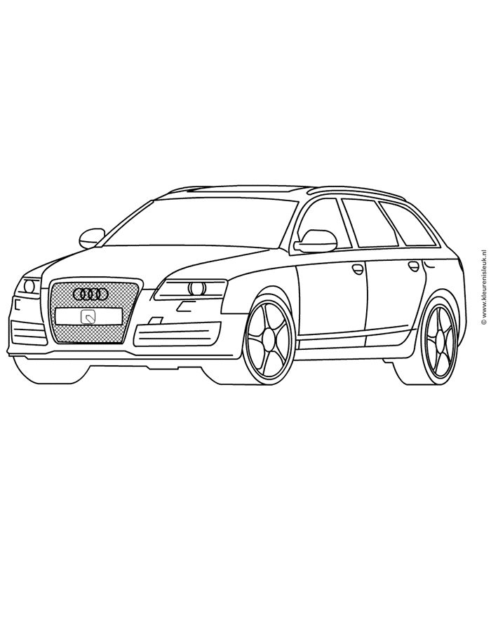 Auxiliary Water Pump 2864099 additionally 2017 Audi Q7 E Tron moreover 1 likewise Sensors 17409 in addition Boost leak guide. on audi q7