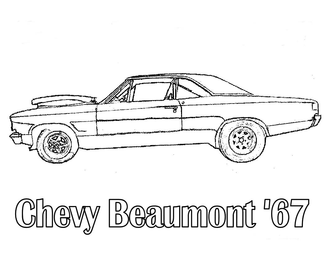 Coloring derby cars - Coloring Pages Demolition Derby Cars Coloriage Automobile Les Beaux Dessins De Transport