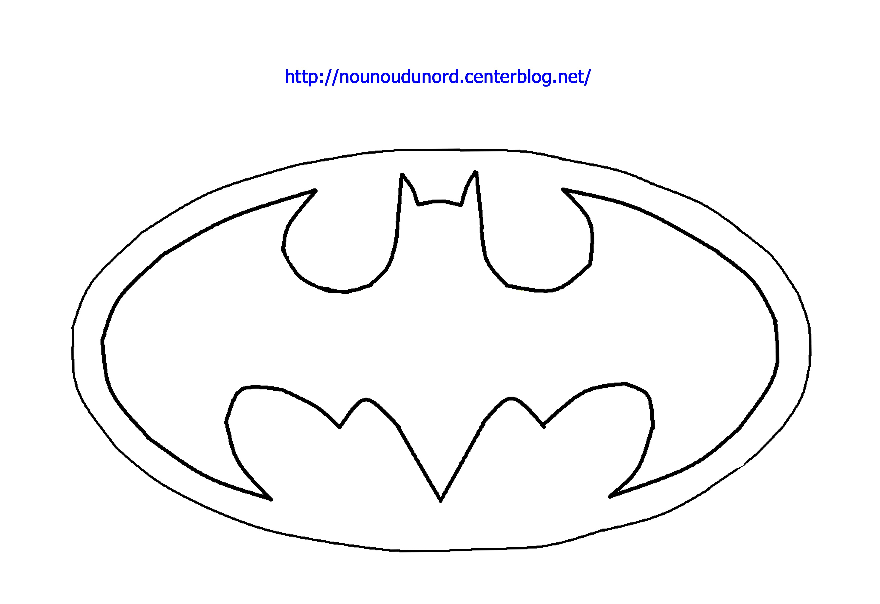Batman Beyond Sketch 2014 By Joshmackey besides Superman Coloring Pages as well 52403 furthermore Nhl Hockey Coloring Pages together with 3. on coloring page batman logo