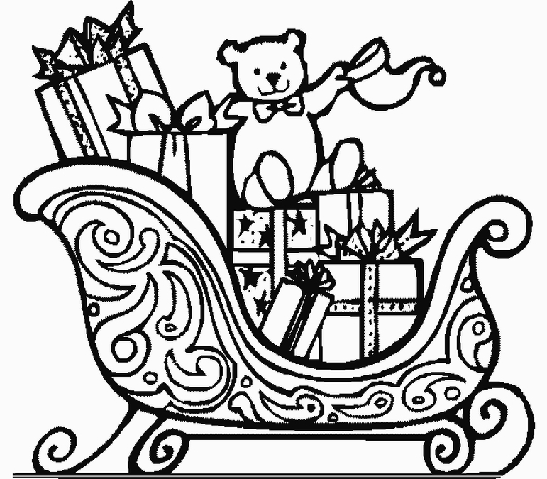 fb50a02abe6d4931c3ed3778ff601432 likewise Santas Sleigh together with santas reindeer 104 in addition  further  further santas sleigh reineer free coloring page 300x225 together with 79bad3c0c42323e924d3a4cc465fe8ad besides 6TyGnBRTn also santa sleigh reindeer besides christmas sleigh further pT5drnK8c. on simple christmas sleigh coloring pages