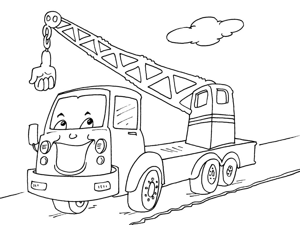 coloriage camion pompier top disney cars printable coloring pages