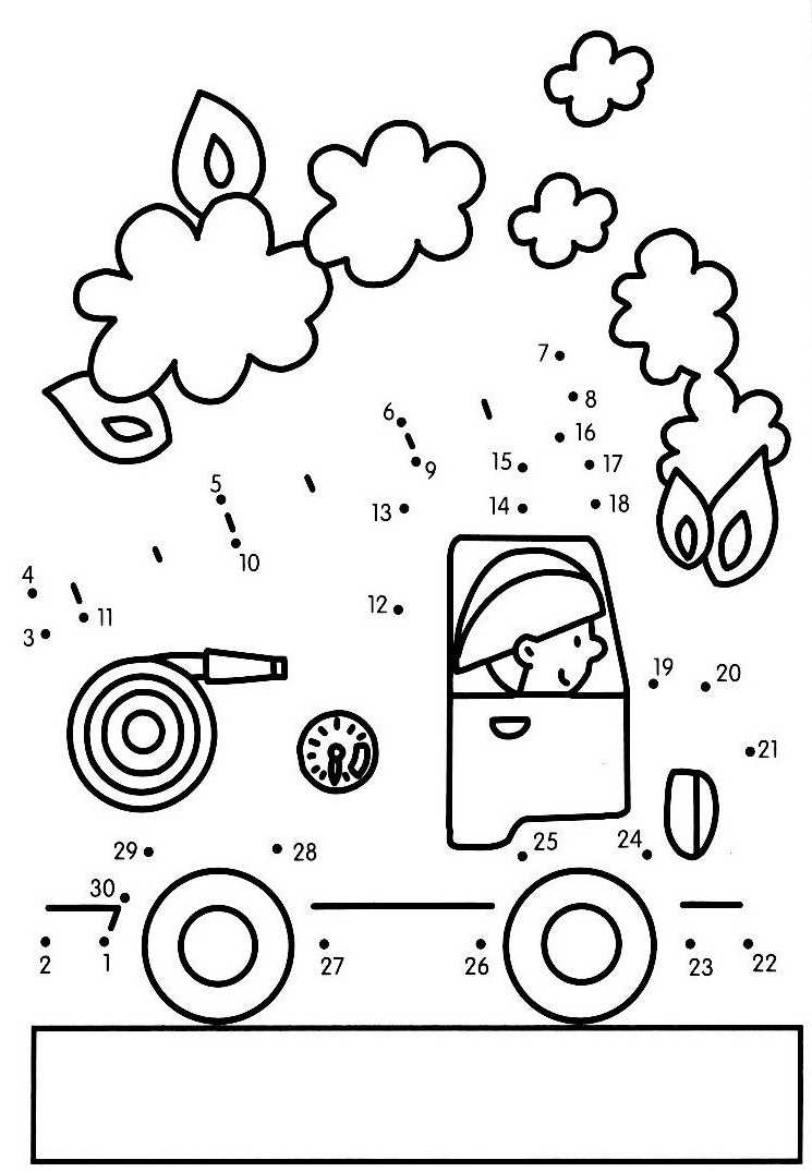 Coloriage camion les beaux dessins de transport imprimer et colorier page 50 - Dessin de transport ...