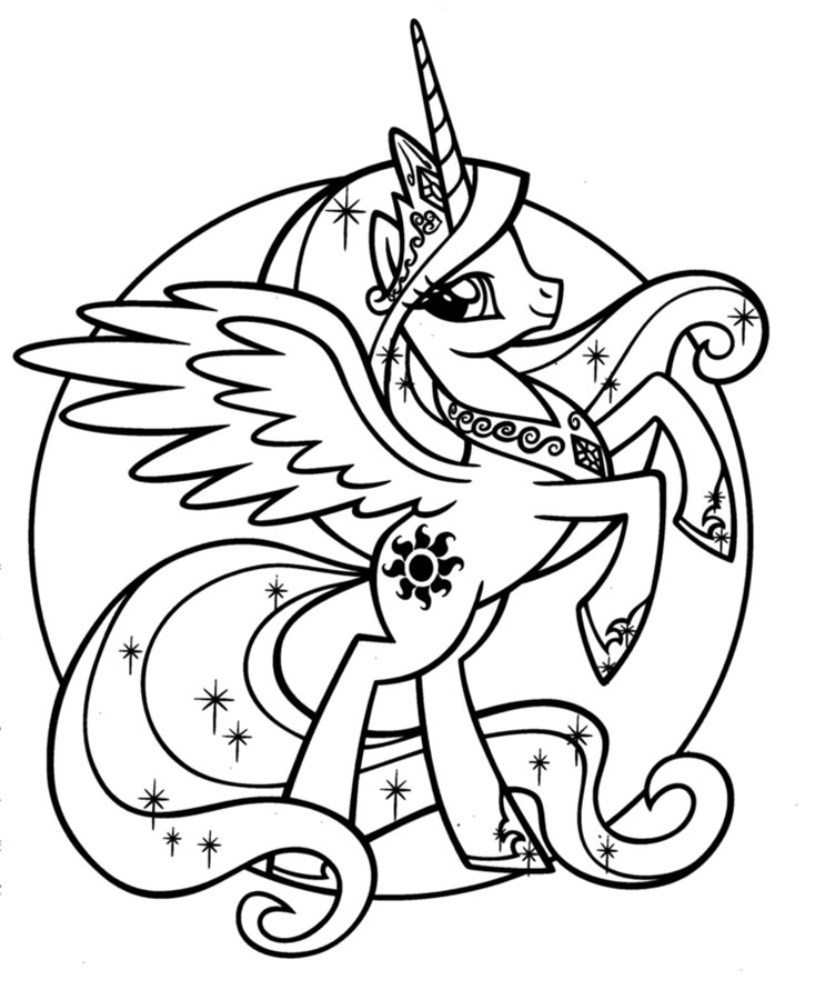 Poni furthermore  besides Human Rarity Coloring Page Sketch Templates furthermore Desenhos De My Little Pony Para Colorir as well Applejack. on nightmare pinkie pie