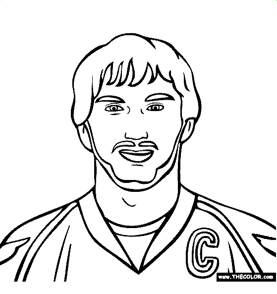 montreal canadiens mascot coloring pages - photo#22