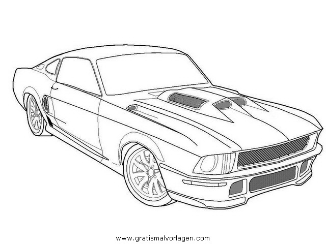 Cars as well Ford additionally Autos De Papel Para Hacer En Casa together with  further Cool Cars Coloring Pages. on old nascar cars