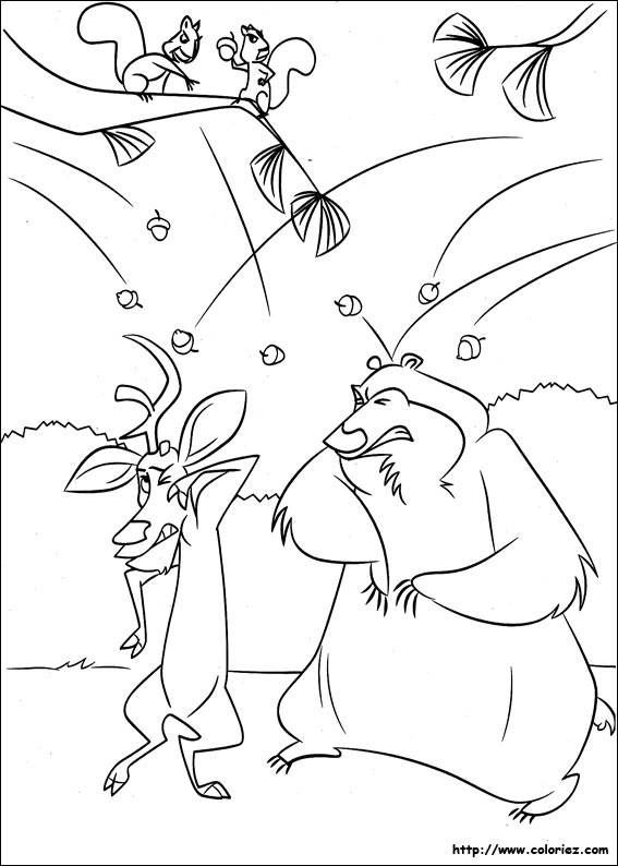 Awesome Coloriage Rebelle Tombe De Cheval Photos - Coloring Pages ...