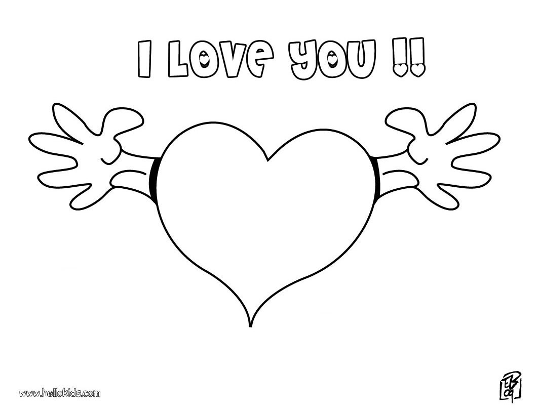 together with yio4GoyeT additionally  additionally pkc8gXqTr in addition  in addition  together with  also  in addition  furthermore valentines 2010 sketch also . on cool valentine s day coloring pages for adults