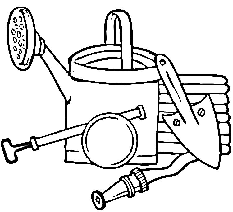 Find Simple Machines additionally Volleyball Coloring Pages besides Gartenwerkzeug furthermore Jesus Is The Light Coloring Page together with Dibujos De Vaiana. on printable gears