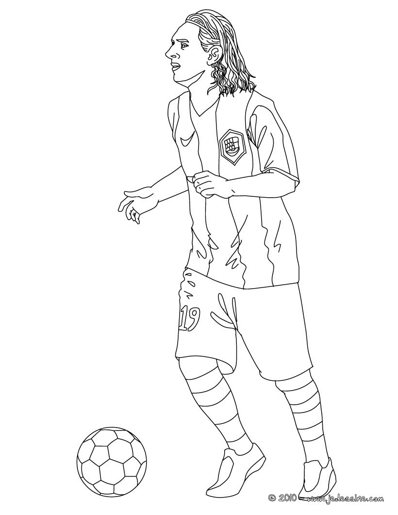 coloring pages barcelona fc jersey - photo#24