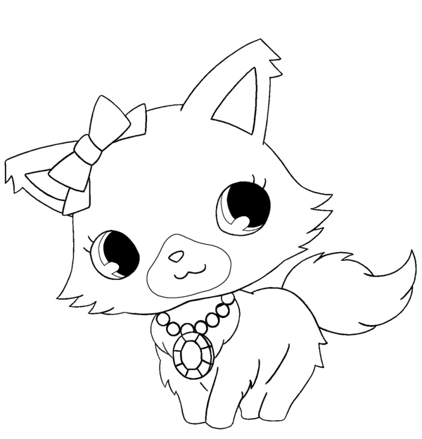 Universe Coloring Page as well Cid3190 Coloriage Jewelpet Dian likewise 15 in addition Zodiac Tattoo Designs For Girls moreover Aquamarine Diamond Pendant 14k White Gold 51034. on aquamarine