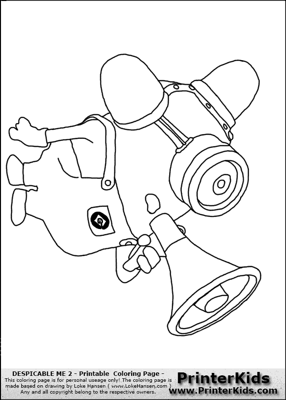 fire alarm drawings symbols sketch coloring page