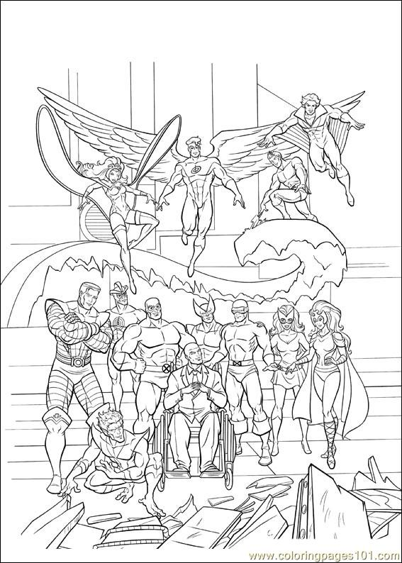 x rated coloring pages pictures to pin on pinterest 300x429 coloriage - X Rated Coloring Books